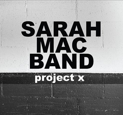 smb_projectx_cover.jpg