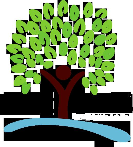 FCSC Logo