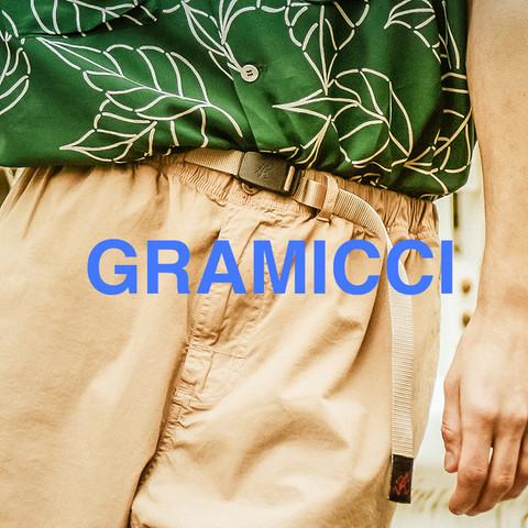 GRMC_main.jpg