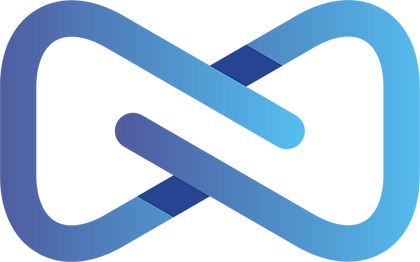 H2B_Infiniti_logo.png