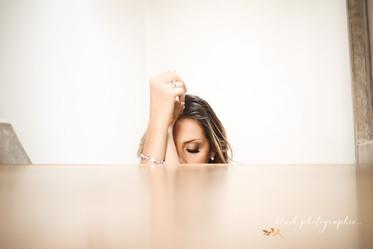 Elodie Oliveira Photographe PARIS - Coll