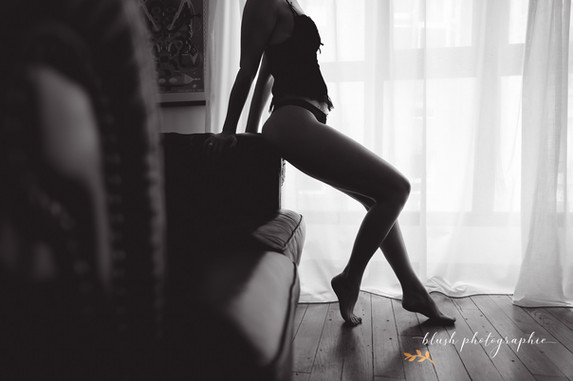 Elodie OLIVEIRA PHOTOGRAPHE - Blush Phot