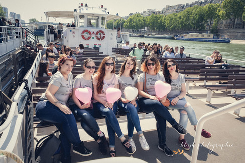 Blush Paris (4).jpg