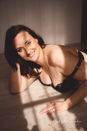 Blush Photographie - Elodie OLIVEIRA - C