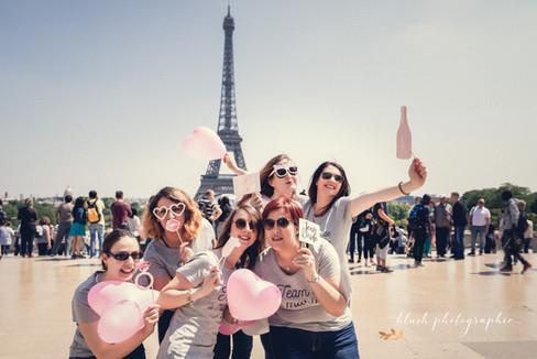 Blush Paris (3).jpg