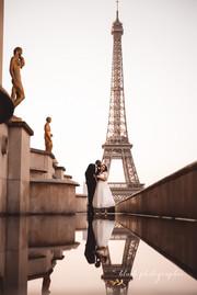 Blushy Parisian Style (1).jpg