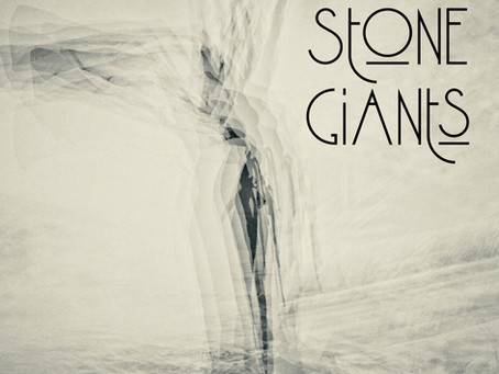 Stone Giants West Coast Love Stories