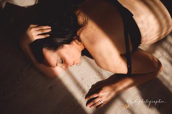 Blush Photographie - Elodie Oliveira Pho