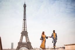 Blushy Parisian Style (11).jpg