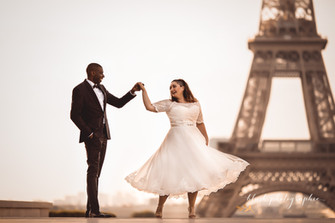 Blushy Parisian Style (4).jpg