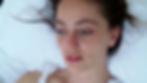 vlcsnap-2019-06-09-19h49m50s2325.png