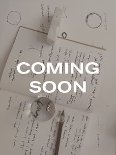 notitzen_Ola_coming_soon_2.jpg