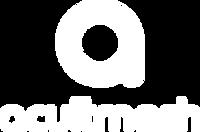 Logo White_v1.png
