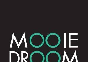 Nachtmerrie mondt uit in Mooiedroom