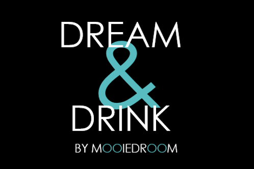 Dream & Drink