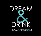 dreamdrink.png