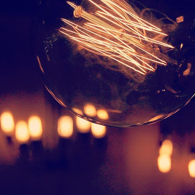 _She's the kind of girl that doesn't have a off switch_ - Yep, that's me! _#light #lightdesign #adre