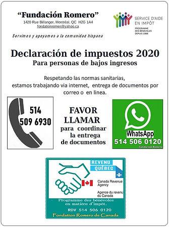 WhatsApp Image 2021-02-03 at 3.24.22 PM