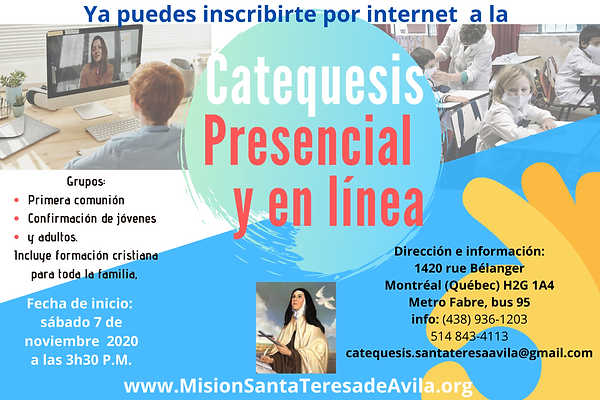 •4Catequesis MSTA (1).png