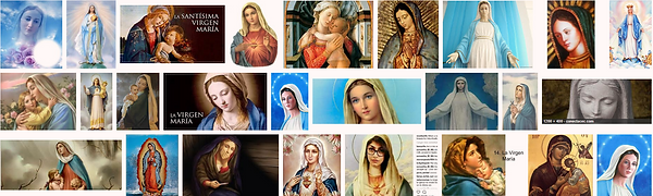 imagen Virgen Maia.png