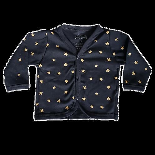 Casaquinho Estrelas