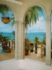tropical-trompe-l-oeil.jpg