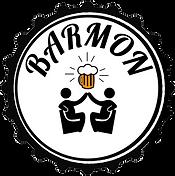 לוגו של בארמון