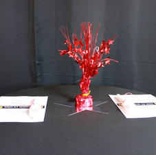 2 Top Table