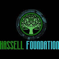 Hassell Foundation.jpg