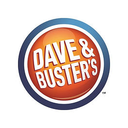 dave-and-buster-1.jpg