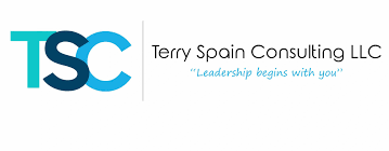 Terry Spain Consulting.png