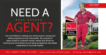 Lois Real Estate.jpg