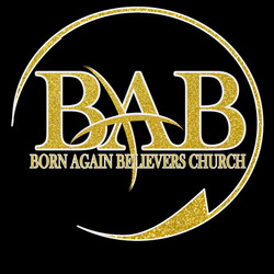 Resized_BAB_Logo_3_png-4(2)