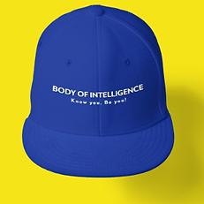 BodyofIntelligence.png
