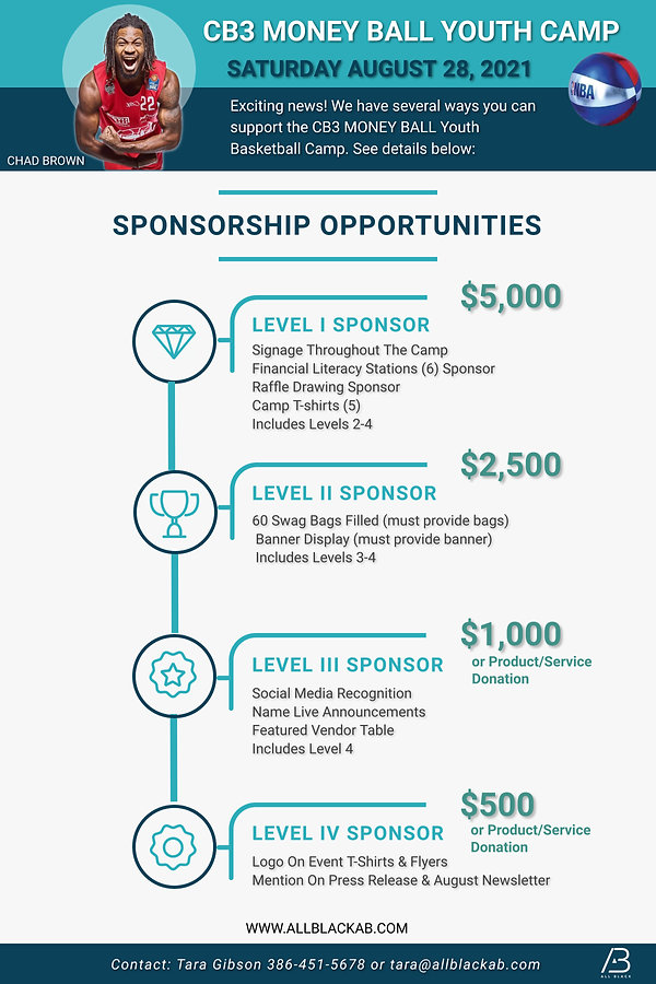 CB3 Sponsor Levels.jpg
