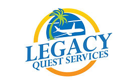 Legacy Quest Services.jpg