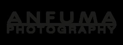 Fotograf, Photographer, Kitzbuehel, Wien, Portrait, Events, Fashion