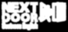 Logotipo - NextDoor (3).png