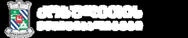 logo_zedar_kobuleti_t.png
