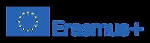 799px-Erasmus+_Logo.svg.png