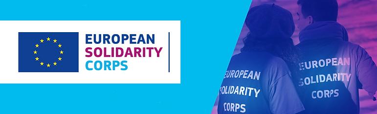 European-Solidarity-Corps-News-Item-Imag