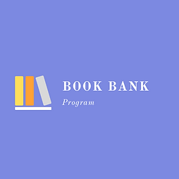 Book bank.png