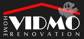 Logo Vidmo 1.png