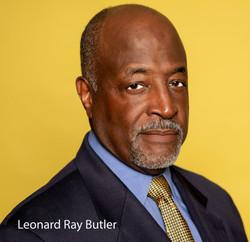 Leonard Butler_DSC9638