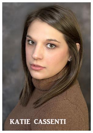 Katie Cassenti_DSC3797_pp1.jpg