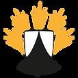 Logo_vWeichs.png