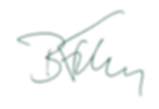 UnterschriftvWeichs_neu.png