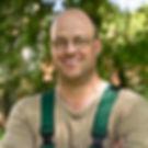 Olaf Sprick-Landwirtschaft-Transparenz-Kommunikation