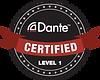 1469211766_dante_certified_logo_level1.p