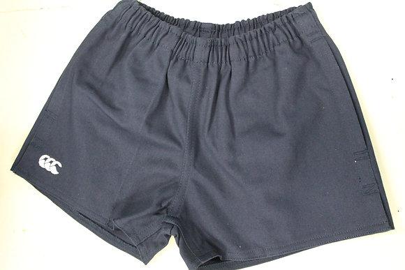 Canterbury rugger shorts